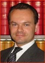 Interview de Charles-Henry Chenut  : Avocat associé du cabinet Chenut Oliveira Santiago, Conseiller du commerce extérieur de la France