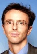 Interview de Pierre  Nebout  : Gérant actions chez Edmond de Rothschild Asset Management