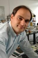 Interview de Gautier le Molgat : Responsable du service analyse et recherche d'Agritel