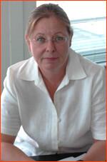 Interview de Sylvie Petit : Directrice marketing de CNP Assurances