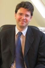 Interview de Louis Bert : Directeur général délégué en charge des gestions chez Dorval Finance
