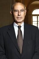 Interview de Jean-Pierre Gorgé : Président d'Auplata