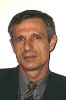 Interview de Jean-Joseph Boillot  : Conseiller au club du CEPII (Centre d'études prospectives et d'informations internationales) et co-fondateur de l'Euro India Economic & Business Group (EIEBG)