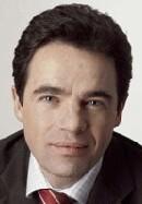Interview de Emmanuel Painchault : Gérant matières premières au sein d'Edmond de Rothschild AM