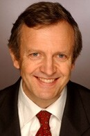 Interview de Guy-Charles Fanneau de la Horie : Président Directeur Général de Pherecydes