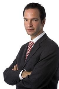 Interview de Alexandre  Hezez : Responsable de la Gestion de Convictions AM