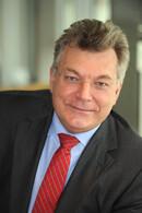Interview de Philippe Waechter : Chef économiste de Natixis Asset Management