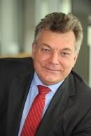 Interview de Philippe  Waechter : Responsable des études économiques de Natixis Asset Management