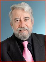 Interview de Olivier Appert : Président d'IFP Energies Nouvelles
