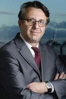 Interview de Marc  Renaud : Président de Mandarine Gestion
