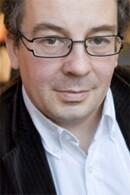 Interview de Xavier Timbeau : Directeur principal de l'Observatoire Français des Conjonctures Economiques