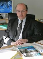 Interview de Jean-Paul Betbèze : Membre du Cercle des économistes