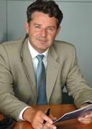 Interview de Benoît  Schouler : Directeur général de Sparinvest en France