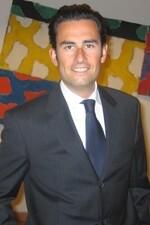 Interview de Thomas Reynaud : Directeur financier et du développement Iliad