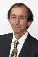 Interview de Dominique  Henri : Président d'Heurtey Petrochem