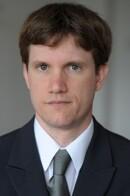 Interview de Nicolas  Caplain : Directeur de la sélection de fonds externes au sein de La Banque Postale Asset Management