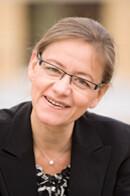 Interview de Fabienne Lecorvaisier : Directeur Finances et Contrôle de gestion du groupe Air Liquide