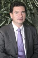 Interview de Philippe Kubisa : Associé marchés de capitaux de PricewaterhouseCoopers