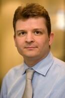 Interview de Leslie  Griffe de Malval : Analyste chez IT Asset Management
