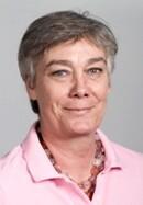 Interview de Martine Hue : Directeur des Relations Investisseurs chez Publicis Groupe et Secrétaire générale du CLIFF