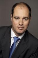 Interview de Frédéric Rollin : Conseiller en stratégie d'investissement, Pictet AM
