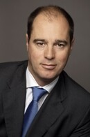 Interview de Frédéric Rollin : Conseiller en stratégie d'investissement chez Pictet Asset Management