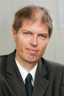 Interview de Hervé Mangin : Gérant du fonds Axa Europe Opportunités
