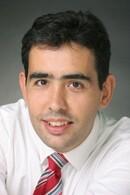 Interview de Benjamin Louvet : Associé gérant chez Prim'Finance