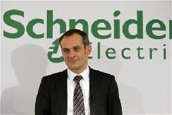 Schneider Electric : une cession qui devrait profiter aux actionnaires
