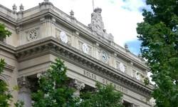 Vent de panique à la bourse de Madrid après le scandale Gowex