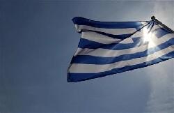 L'heure de v�rit� approche pour la Gr�ce