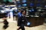 Perspectives sur l'évolution des marchés mondiaux