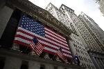PIB, ch�mage, immobilier, politique budg�taire... : beau temps sur les Etats-Unis