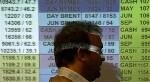 La France compte 1,7 million d'actionnaires individuels �gar�s