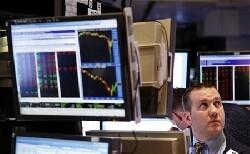 Les bourses redoublent de prudence après les menaces nord-coréennes