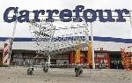 Carrefour, au plus haut depuis plus de deux ans