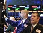 S&P 500 et Nasdaq : les actions américaines rafleront la mise en 2011