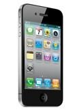 AT&T exaspère les clients de l'iPhone 4