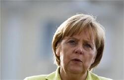 En Allemagne, la rigueur fait grincer des dents