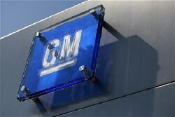 GM : son introduction en bourse pourrait avoir lieu avant fin 2010