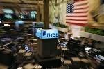 Près de 1000 sociétés sur la liste d'attente des introductions en bourse dans le monde