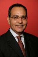 Interview de Deepak Seth : Vice President Development Southern Europe & Africa Hilton
