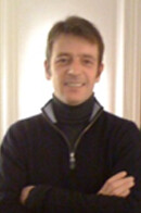 Interview de Florent Cibert : Directeur Hôtel Pommeraye**, Nantes
