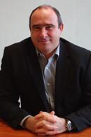 Interview de Laurent Bonnefous : Directeur du Développement B&B Hôtels, Paris, spécialiste du montage d'opérations de financement hôtelier