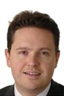 Interview de Matthias Desmarais : Responsable du secteur Loisirs & Services Exane BNP Paribas