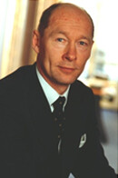 Interview de Marc Le Borgne : Senior Director, Real Estate Finance, The Royal Bank of Scotland