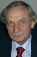 Interview de Jacques Barré : Président du Groupement national des Chaînes