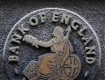 La Banque centrale d'Angleterre prépare les banques à une éventuelle nouvelle crise