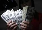 Etats-Unis : plus forte hausse des revenus des Am�ricains en huit ans