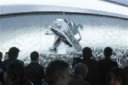 Peugeot lève un milliard d'euros ce mardi